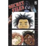 secret-files-prodotto