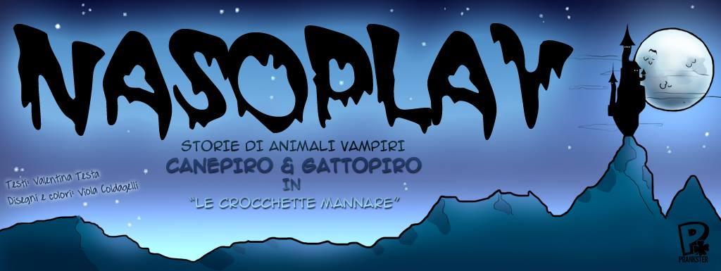 banner nasoplay 01