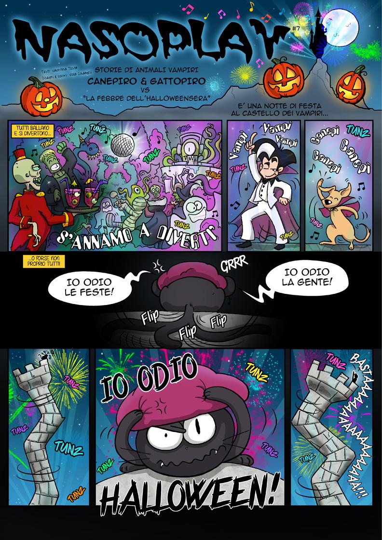nasoplay halloween 1