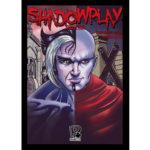 shadowplay1-prodotto