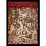 shadowplay2-prodotto
