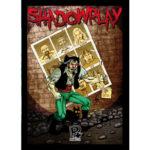 shadowplay4-prodotto