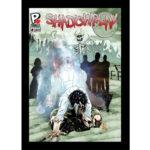 shadowplay6-prodotto