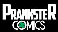 Prankster Comics – Casa Editrice
